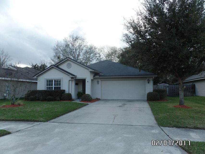 5556 HUCKLEBERRY,MACCLENNY,FLORIDA 32063,3 Bedrooms Bedrooms,2 BathroomsBathrooms,Residential - single family,HUCKLEBERRY,866299
