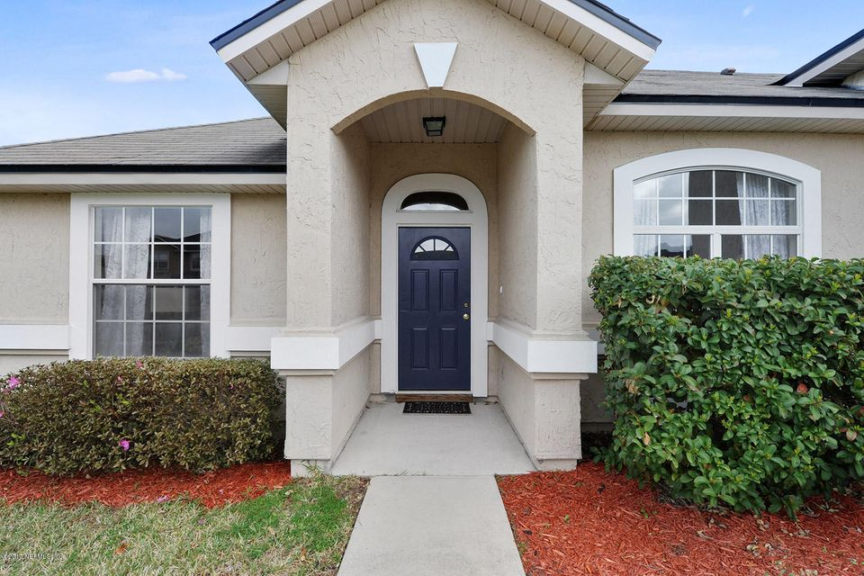 1213 DUMPLING,GREEN COVE SPRINGS,FLORIDA 32043,5 Bedrooms Bedrooms,3 BathroomsBathrooms,Residential - single family,DUMPLING,866315