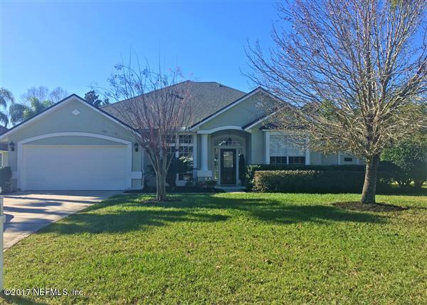 903 GARRISON,ST AUGUSTINE,FLORIDA 32092,5 Bedrooms Bedrooms,4 BathroomsBathrooms,Residential - single family,GARRISON,866323