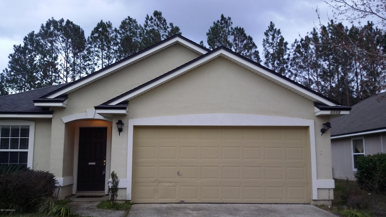 1113 MOOSEHEAD,ORANGE PARK,FLORIDA 32065,3 Bedrooms Bedrooms,2 BathroomsBathrooms,Residential - single family,MOOSEHEAD,866322