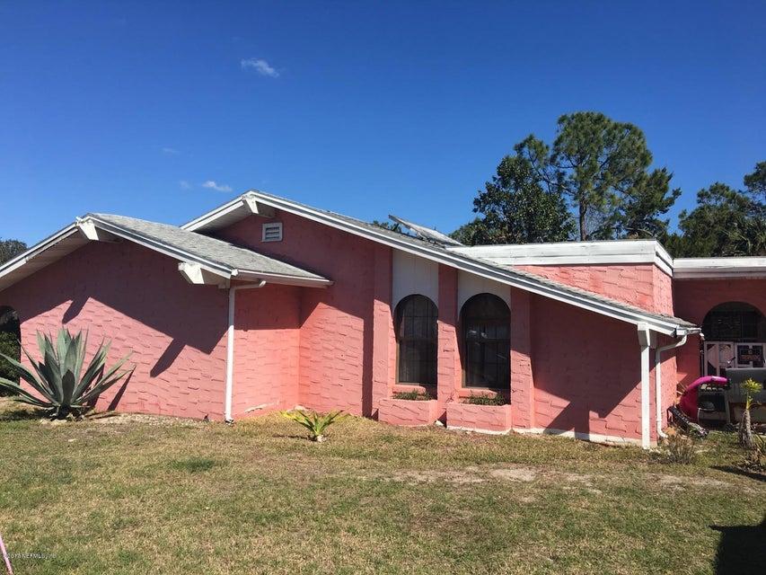 1 COOPER,PALM COAST,FLORIDA 32137,3 Bedrooms Bedrooms,2 BathroomsBathrooms,Residential - single family,COOPER,866324