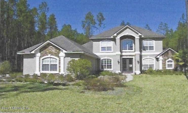 401 TRIPLE CROWN,ST JOHNS,FLORIDA 32259,7 Bedrooms Bedrooms,5 BathroomsBathrooms,Residential - single family,TRIPLE CROWN,866317