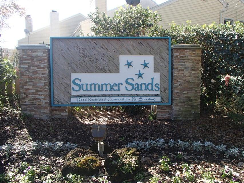 206 WINDSWEPT,NEPTUNE BEACH,FLORIDA 32266,2 Bedrooms Bedrooms,2 BathroomsBathrooms,Residential - townhome,WINDSWEPT,866262