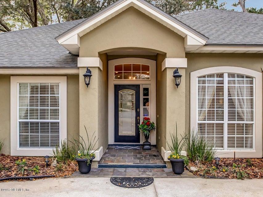 4074 WINDSOR PARK,JACKSONVILLE,FLORIDA 32224,4 Bedrooms Bedrooms,3 BathroomsBathrooms,Residential - single family,WINDSOR PARK,866367