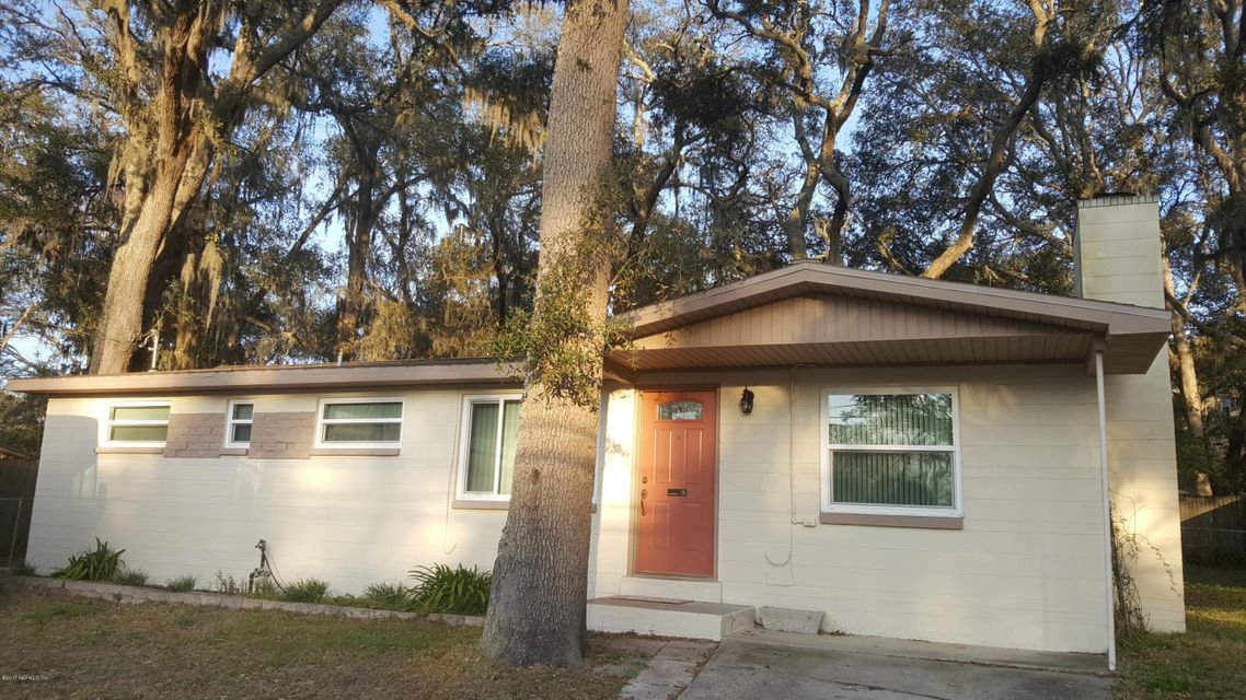 234 CANIS,ORANGE PARK,FLORIDA 32073,3 Bedrooms Bedrooms,1 BathroomBathrooms,Residential - single family,CANIS,866370