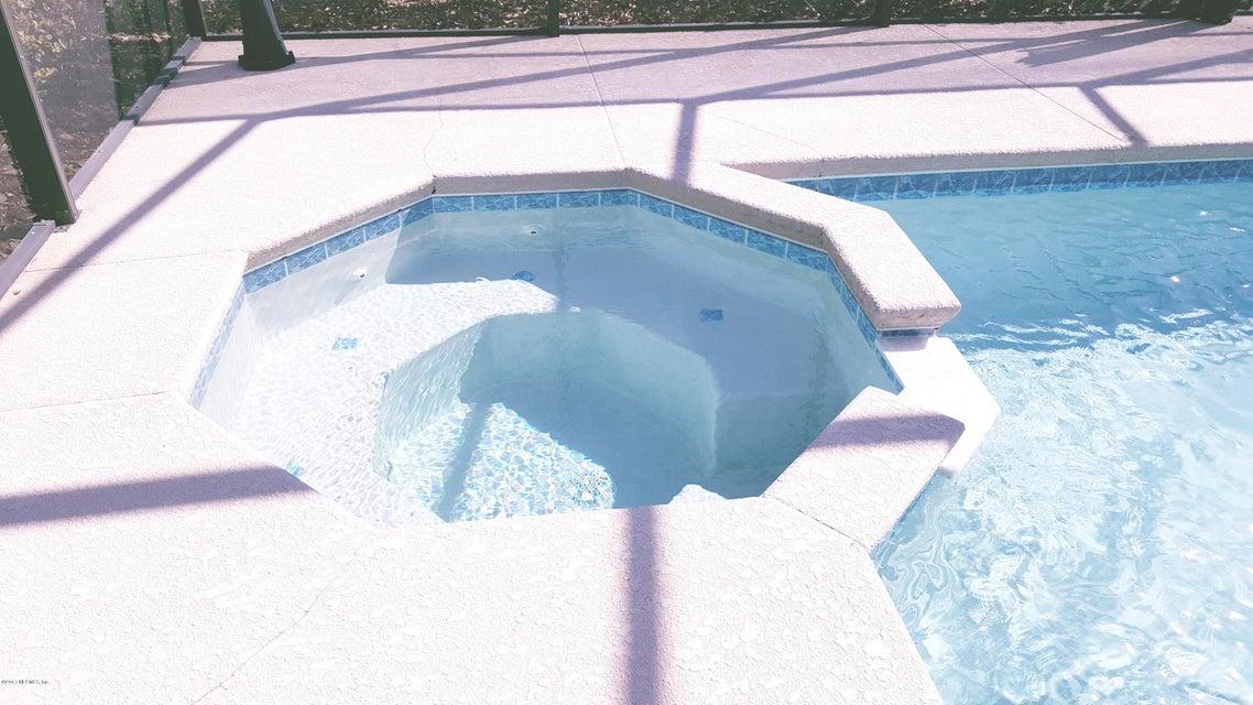 518 OAKMONT,ORANGE PARK,FLORIDA 32073,4 Bedrooms Bedrooms,3 BathroomsBathrooms,Residential - single family,OAKMONT,866306