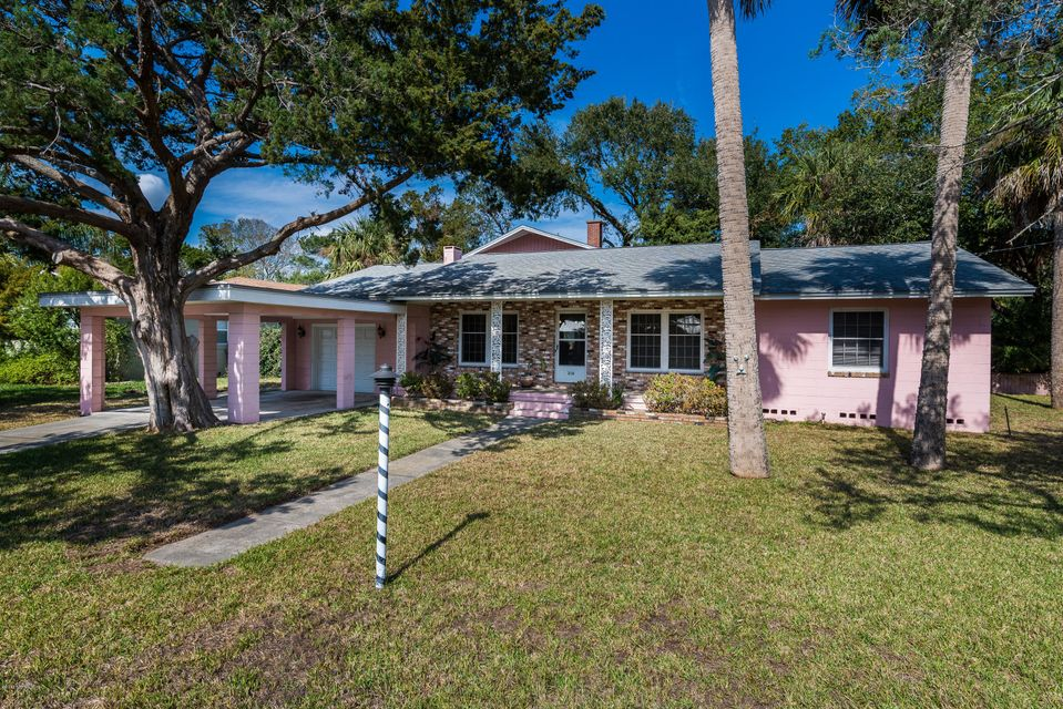 216 CARVER,ST AUGUSTINE,FLORIDA 32080,4 Bedrooms Bedrooms,3 BathroomsBathrooms,Residential - single family,CARVER,866378