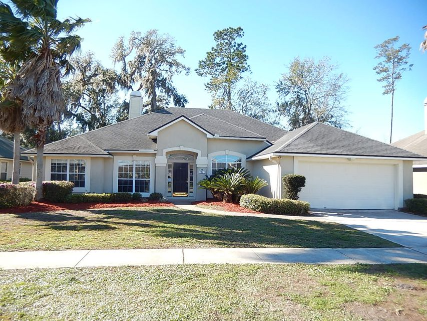 2241 LOOKOUT LANDING,FLEMING ISLAND,FLORIDA 32003,4 Bedrooms Bedrooms,3 BathroomsBathrooms,Residential - single family,LOOKOUT LANDING,866453