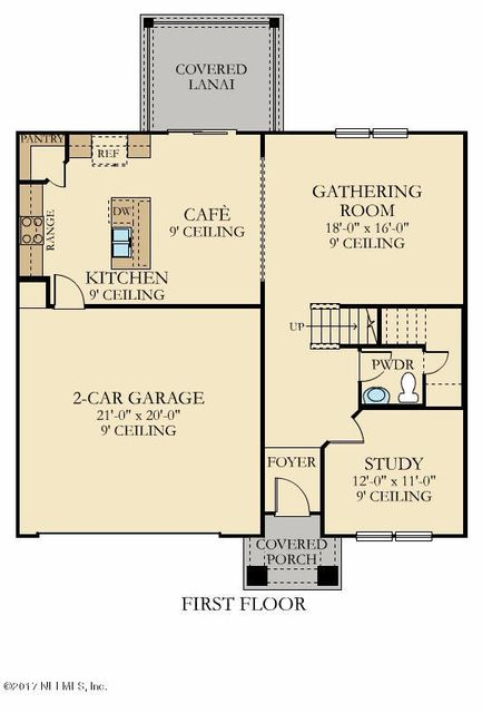 3890 ARBOR MILL,ORANGE PARK,FLORIDA 32065,4 Bedrooms Bedrooms,2 BathroomsBathrooms,Residential - single family,ARBOR MILL,866417