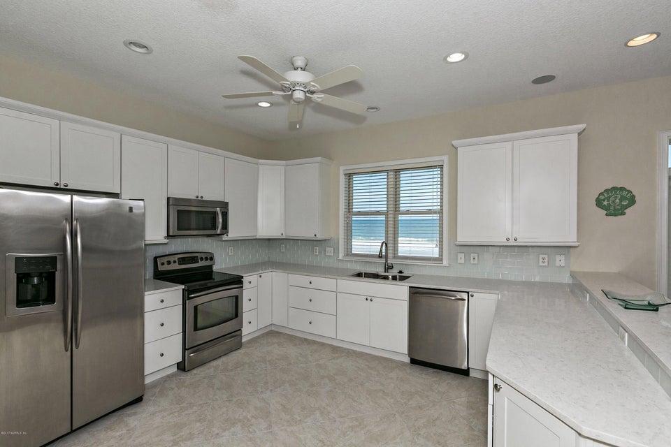 2893 PONTE VEDRA,PONTE VEDRA BEACH,FLORIDA 32082,4 Bedrooms Bedrooms,2 BathroomsBathrooms,Residential - single family,PONTE VEDRA,866435