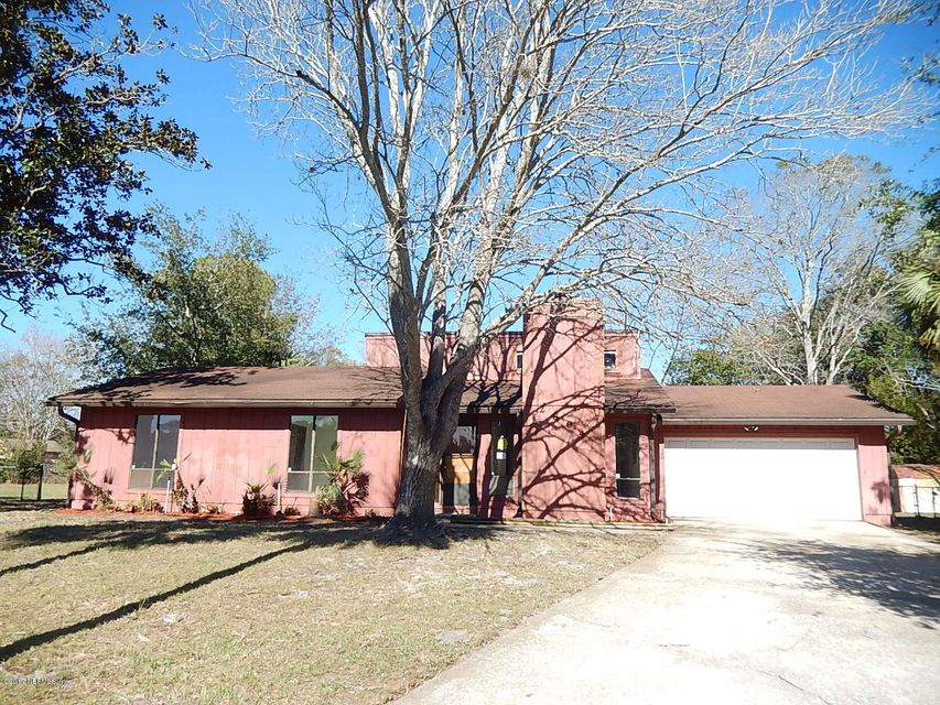 2804 CANYON,ORANGE PARK,FLORIDA 32065,3 Bedrooms Bedrooms,2 BathroomsBathrooms,Residential - single family,CANYON,866475