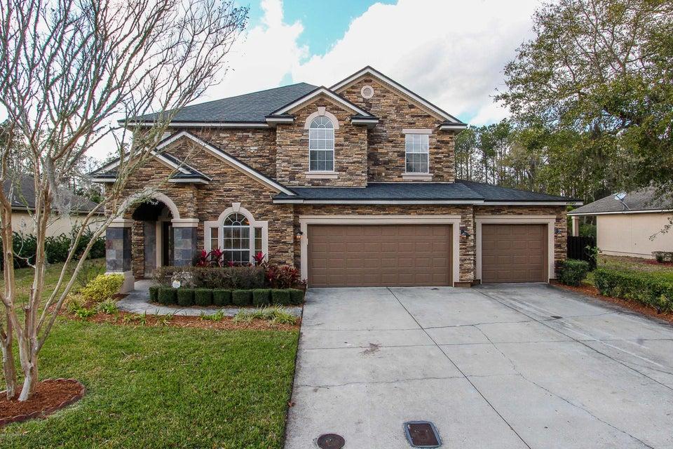 85540 BOSTICK WOOD,FERNANDINA BEACH,FLORIDA 32034,5 Bedrooms Bedrooms,4 BathroomsBathrooms,Residential - single family,BOSTICK WOOD,866537