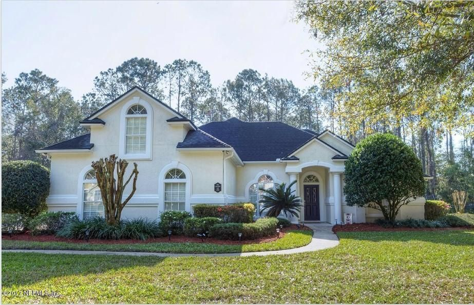 421 OAK POND,ST JOHNS,FLORIDA 32259,4 Bedrooms Bedrooms,3 BathroomsBathrooms,Residential - single family,OAK POND,866411
