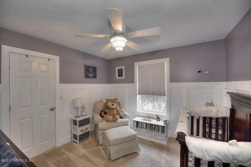 421 OAK POND,ST JOHNS,FLORIDA 32259,4 Bedrooms Bedrooms,3 BathroomsBathrooms,Residential - single family,OAK POND,866411