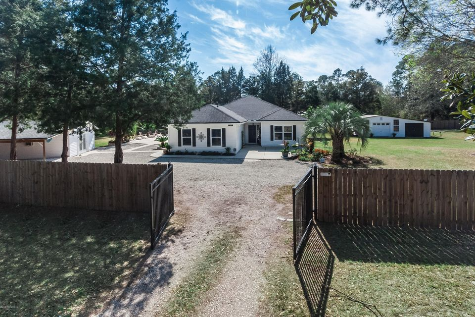 7713 PALMO FISH CAMP,ST AUGUSTINE,FLORIDA 32092,3 Bedrooms Bedrooms,2 BathroomsBathrooms,Residential - single family,PALMO FISH CAMP,866623