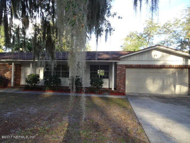 2773 HOLLY RIDGE,ORANGE PARK,FLORIDA 32073,3 Bedrooms Bedrooms,2 BathroomsBathrooms,Residential - single family,HOLLY RIDGE,866488