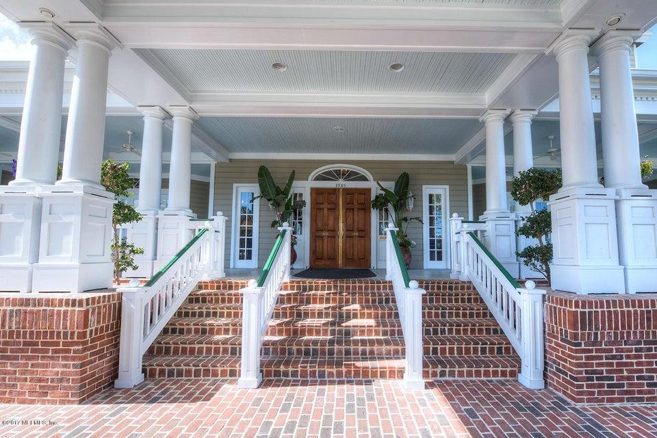 3794 SALTMEADOW,JACKSONVILLE,FLORIDA 32224,4 Bedrooms Bedrooms,3 BathroomsBathrooms,Residential - single family,SALTMEADOW,866499