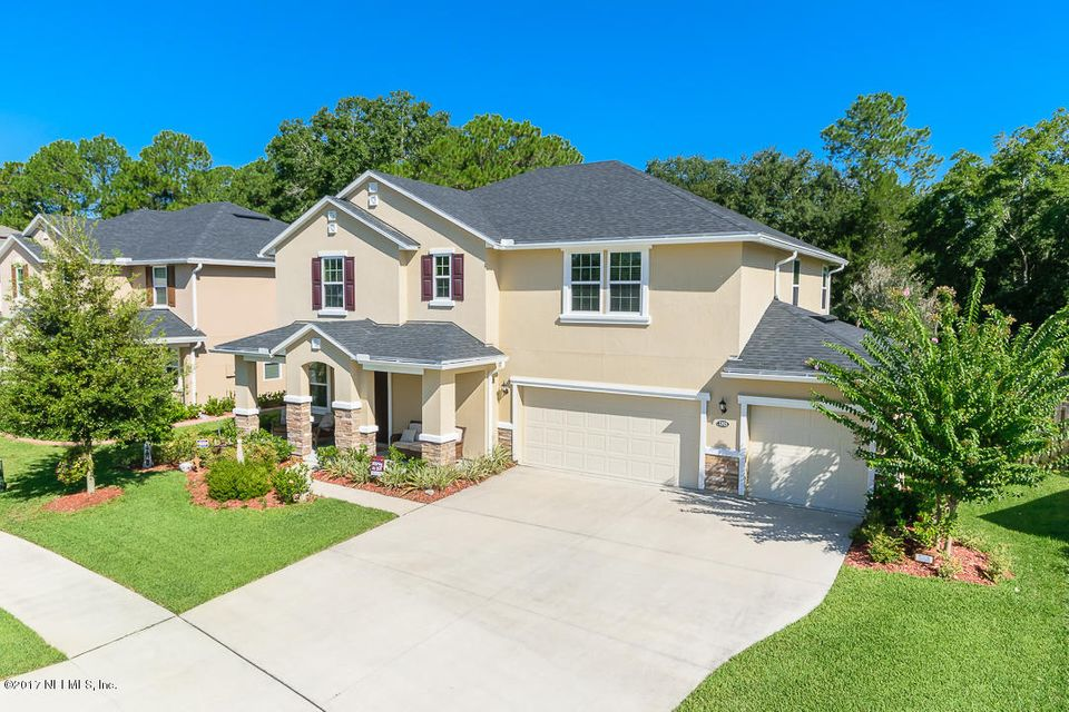 12525 WESTBERRY MANOR,JACKSONVILLE,FLORIDA 32223,4 Bedrooms Bedrooms,2 BathroomsBathrooms,Residential - single family,WESTBERRY MANOR,866491