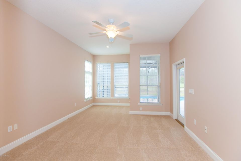 829 EAGLE POINT,ST AUGUSTINE,FLORIDA 32092,5 Bedrooms Bedrooms,3 BathroomsBathrooms,Residential - single family,EAGLE POINT,866538