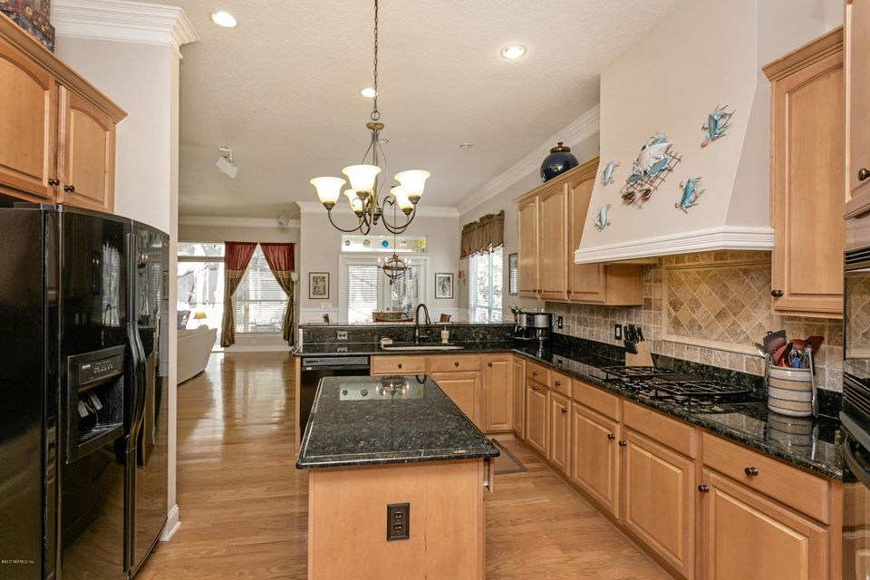 13613 BROMLEY POINT,JACKSONVILLE,FLORIDA 32225,4 Bedrooms Bedrooms,3 BathroomsBathrooms,Residential - single family,BROMLEY POINT,866803