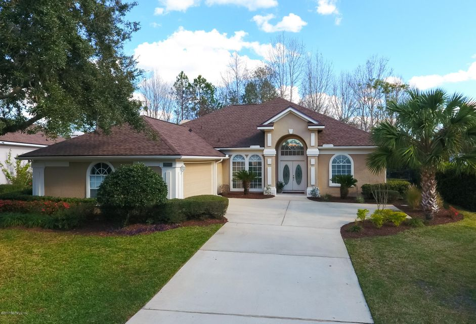3879 MICHAELS LANDING,JACKSONVILLE,FLORIDA 32224,4 Bedrooms Bedrooms,3 BathroomsBathrooms,Residential - single family,MICHAELS LANDING,866525