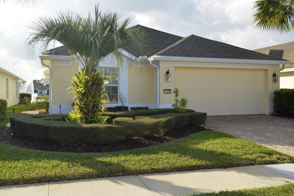 11338 WATER SPRING CIR, JACKSONVILLE, FL 32256
