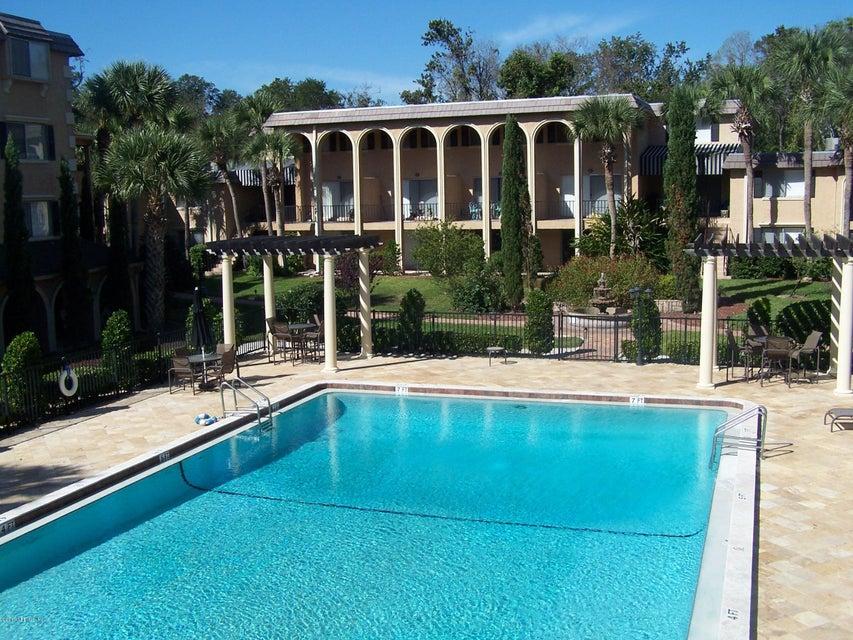 5375 ORTEGA FARMS,JACKSONVILLE,FLORIDA 32210,2 Bedrooms Bedrooms,2 BathroomsBathrooms,Residential - condos/townhomes,ORTEGA FARMS,866539