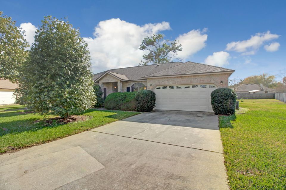 8498 COUNTRY BEND,JACKSONVILLE,FLORIDA 32244,4 Bedrooms Bedrooms,3 BathroomsBathrooms,Residential - single family,COUNTRY BEND,866907