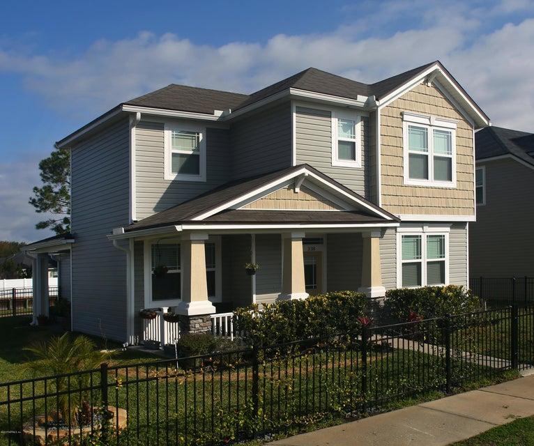 338 VINEYARD,ORANGE PARK,FLORIDA 32073,3 Bedrooms Bedrooms,2 BathroomsBathrooms,Residential - single family,VINEYARD,866619
