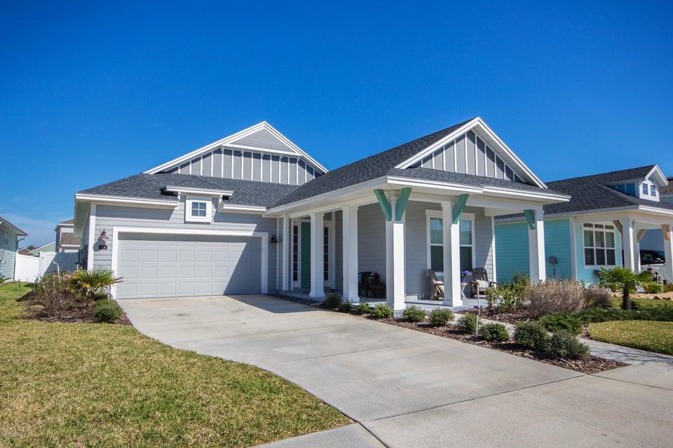 186 TREASURE HARBOR,PONTE VEDRA,FLORIDA 32081,4 Bedrooms Bedrooms,3 BathroomsBathrooms,Residential - single family,TREASURE HARBOR,866673