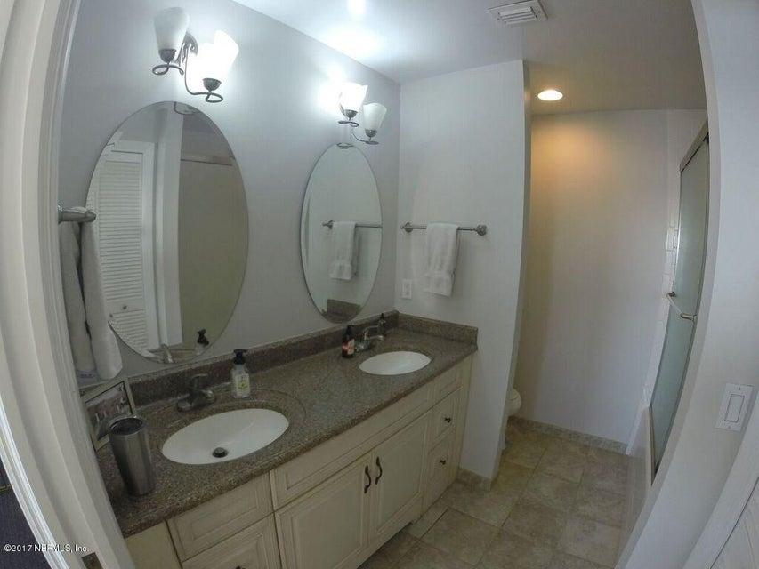 2415 COSTA VERDE,JACKSONVILLE BEACH,FLORIDA 32250,4 Bedrooms Bedrooms,3 BathroomsBathrooms,Residential - condos/townhomes,COSTA VERDE,866671