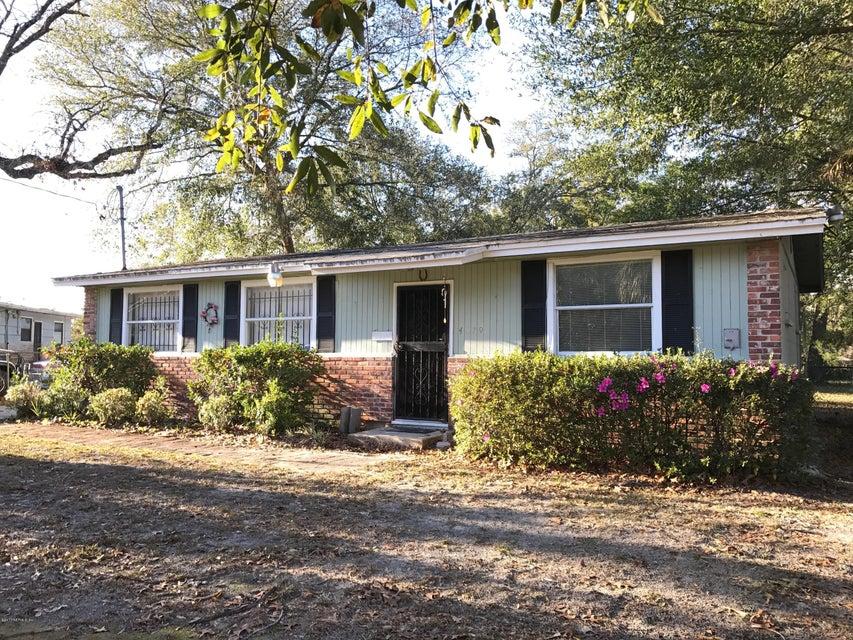 4679 SUFFOLK,JACKSONVILLE,FLORIDA 32208,3 Bedrooms Bedrooms,1 BathroomBathrooms,Residential - single family,SUFFOLK,866656