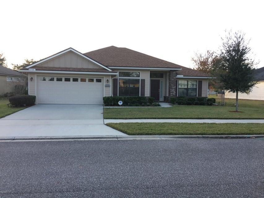 6568 HARMON HILLS,JACKSONVILLE,FLORIDA 32222,3 Bedrooms Bedrooms,2 BathroomsBathrooms,Residential - single family,HARMON HILLS,866680