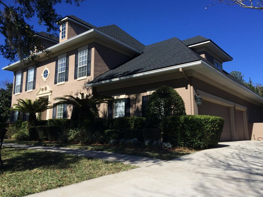 304 KEELERS,PONTE VEDRA BEACH,FLORIDA 32082,4 Bedrooms Bedrooms,3 BathroomsBathrooms,Residential - single family,KEELERS,866665