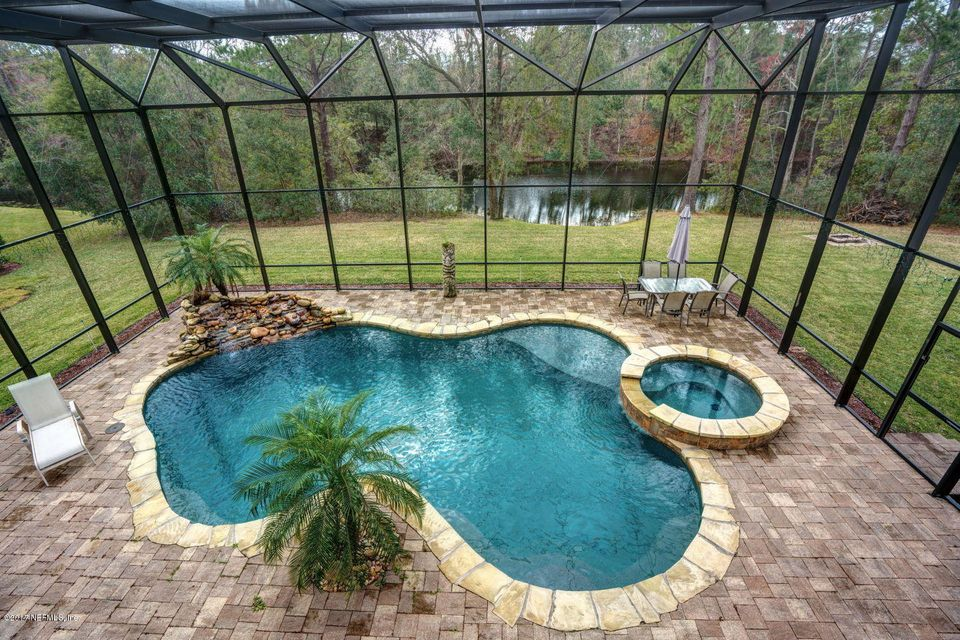 8304 RIDING CLUB,JACKSONVILLE,FLORIDA 32256,6 Bedrooms Bedrooms,4 BathroomsBathrooms,Residential - single family,RIDING CLUB,866685
