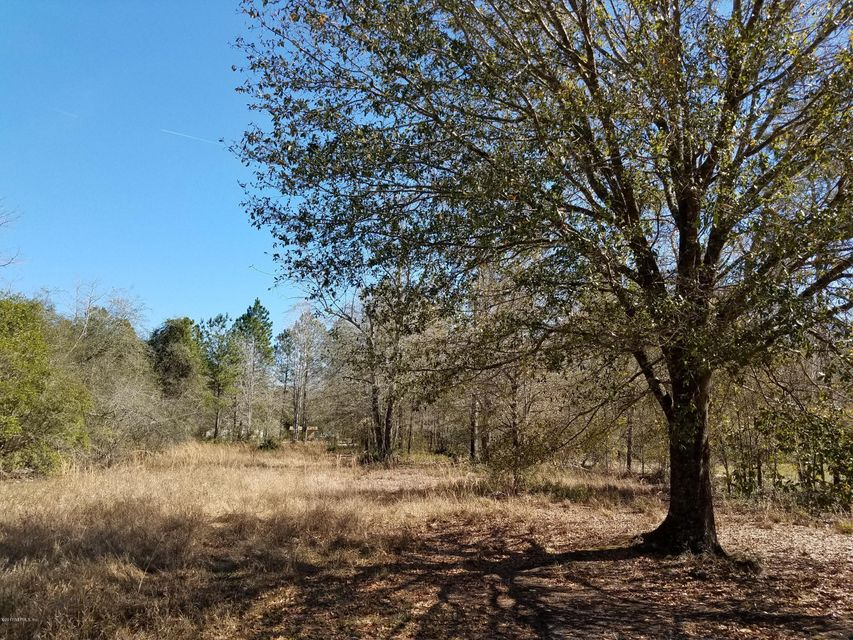 FOREST TRAIL,JACKSONVILLE,FLORIDA 32234,Vacant land,FOREST TRAIL,803353