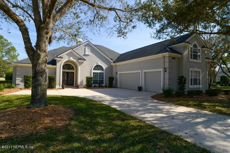 11215 CHESTER LAKE,JACKSONVILLE,FLORIDA 32256,4 Bedrooms Bedrooms,4 BathroomsBathrooms,Residential - single family,CHESTER LAKE,866681