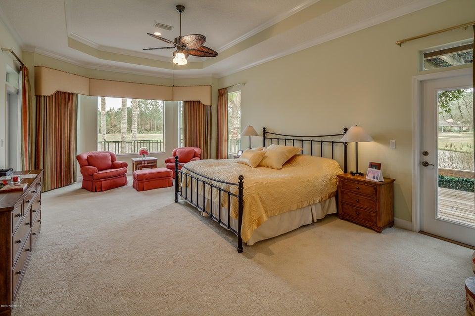 3568 BARTON CREEK,GREEN COVE SPRINGS,FLORIDA 32043,4 Bedrooms Bedrooms,3 BathroomsBathrooms,Residential - single family,BARTON CREEK,866677