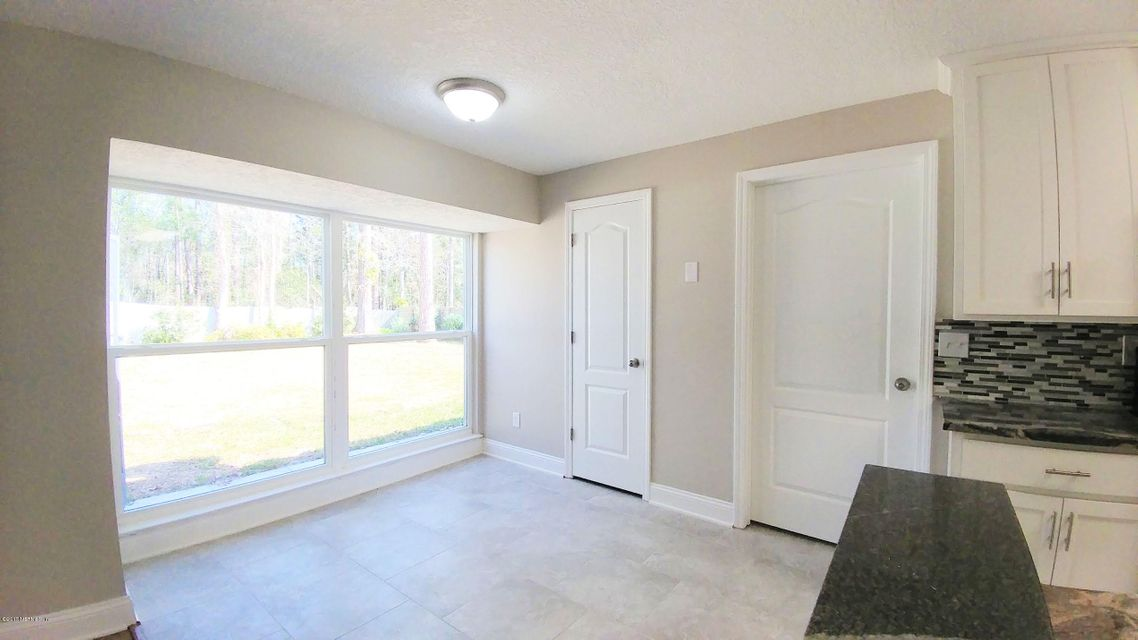 1023 LIVE OAK,FLEMING ISLAND,FLORIDA 32003,3 Bedrooms Bedrooms,2 BathroomsBathrooms,Residential - single family,LIVE OAK,866684