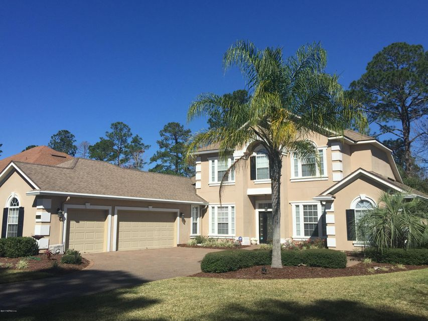 1864 HICKORY TRACE,FLEMING ISLAND,FLORIDA 32003,4 Bedrooms Bedrooms,3 BathroomsBathrooms,Residential - single family,HICKORY TRACE,866704
