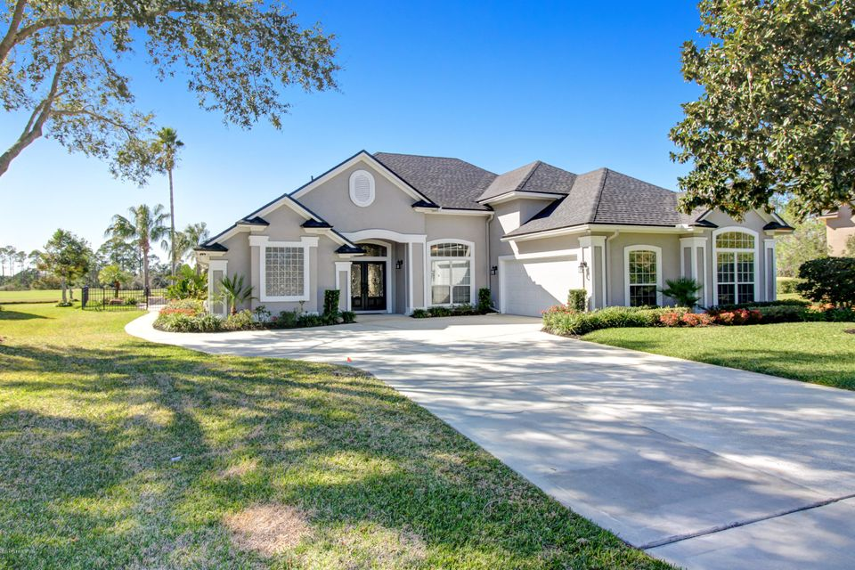 13440 TROON TRACE,JACKSONVILLE,FLORIDA 32225,4 Bedrooms Bedrooms,4 BathroomsBathrooms,Residential - single family,TROON TRACE,866688