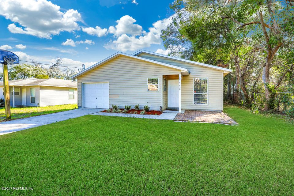 5450 COMMERCE,JACKSONVILLE,FLORIDA 32211,3 Bedrooms Bedrooms,2 BathroomsBathrooms,Residential - single family,COMMERCE,866694