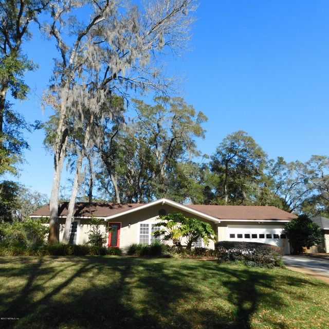 72 OAKWOOD,JACKSONVILLE BEACH,FLORIDA 32250,3 Bedrooms Bedrooms,2 BathroomsBathrooms,Residential - single family,OAKWOOD,866717