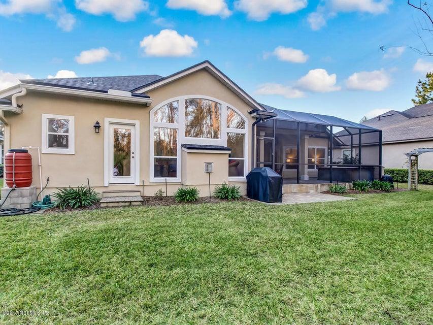 811 CYPRESS CROSSING,ST AUGUSTINE,FLORIDA 32095,4 Bedrooms Bedrooms,3 BathroomsBathrooms,Residential - single family,CYPRESS CROSSING,866750