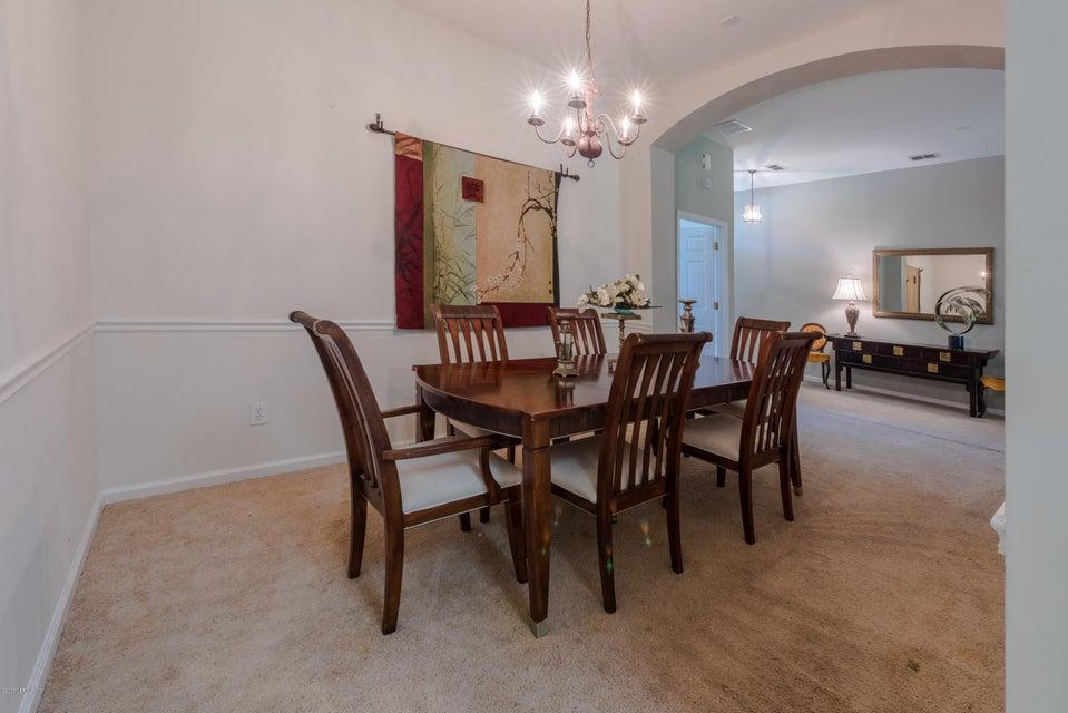 1908 BARHAM,ST JOHNS,FLORIDA 32259,4 Bedrooms Bedrooms,2 BathroomsBathrooms,Residential - single family,BARHAM,866715