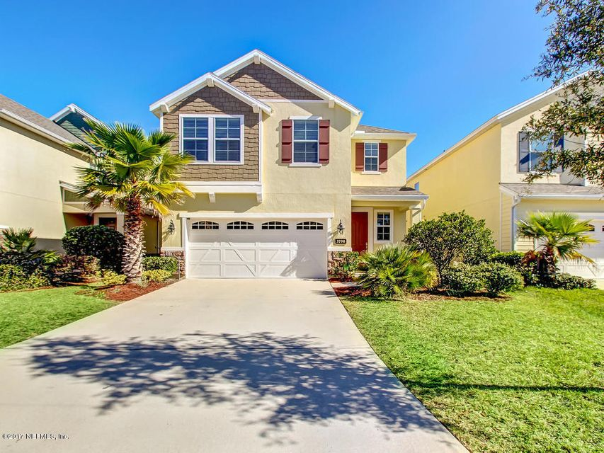 3798 CHASING FALLS,ORANGE PARK,FLORIDA 32065,4 Bedrooms Bedrooms,2 BathroomsBathrooms,Residential - single family,CHASING FALLS,866733