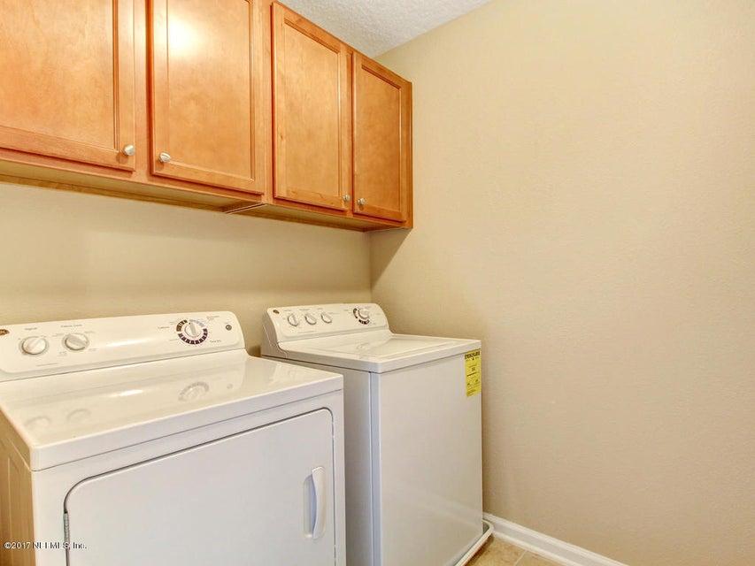 3798 CHASING FALLS,ORANGE PARK,FLORIDA 32065,4 Bedrooms Bedrooms,2 BathroomsBathrooms,Residential - single family,CHASING FALLS,866733
