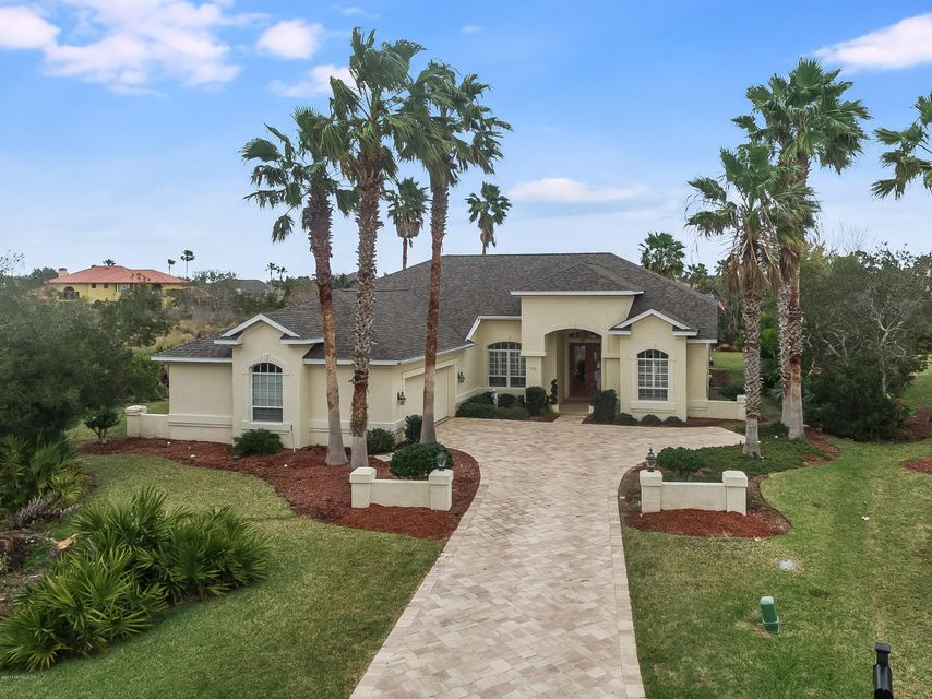 535 TURNBERRY,ST AUGUSTINE,FLORIDA 32080,3 Bedrooms Bedrooms,2 BathroomsBathrooms,Residential - single family,TURNBERRY,866739