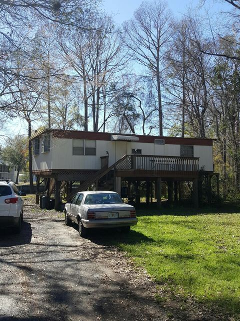 1957 RED BUG,MIDDLEBURG,FLORIDA 32068,2 Bedrooms Bedrooms,1 BathroomBathrooms,Residential - mobile home,RED BUG,866630