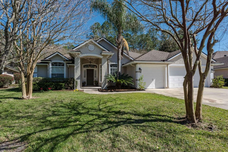 1908 BARHAM,ST JOHNS,FLORIDA 32259,4 Bedrooms Bedrooms,2 BathroomsBathrooms,Residential - single family,BARHAM,866715